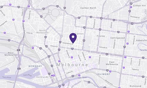 Plum Serviced Apartments Melbourne